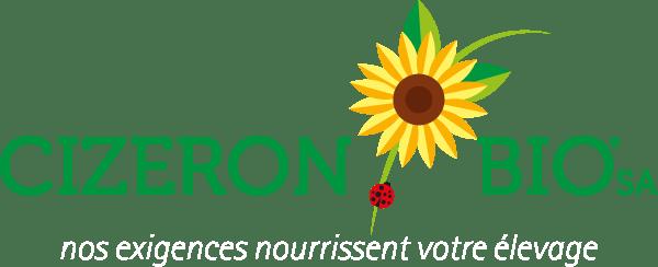 Cizeron Bio, specialists in organic animal nutrition