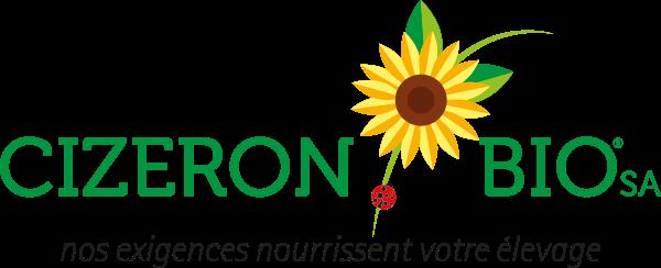 Cizeron Bio, spécialiste de la nutrition animale biologique