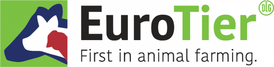 Logo EuroTier